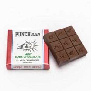 Punch DCM