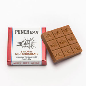 Punch MCSm