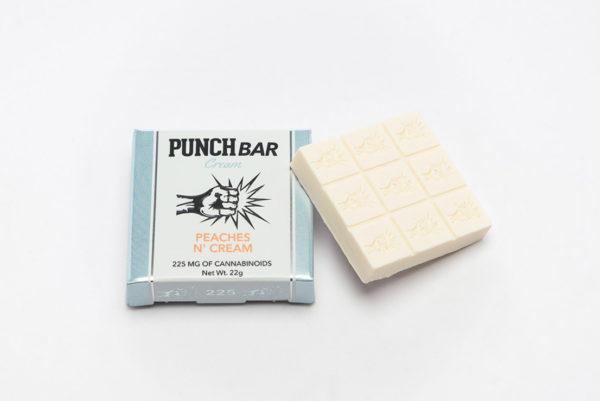 Punch Creme PNC