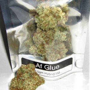 Af Glue