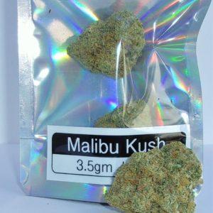 Malibu Kush